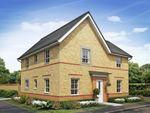 "Thumbnail to rent in ""Alderney"" at Llantarnam Road, Llantarnam, Cwmbran"