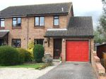 Property history Jubilee Close, Cam, Dursley GL11
