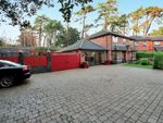 Thumbnail for sale in Courtenay Close, Old St Mellons, Cardiff