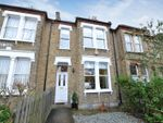 Thumbnail for sale in Latimer Road, London