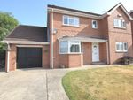 Thumbnail for sale in Hovingham Drive, Scarborough, North Yorkshire