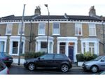 Thumbnail to rent in Oswyth Road, London