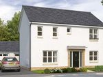 """Thumbnail to rent in """"The Amersham"""" at Blantyre, Glasgow"""