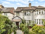 Thumbnail for sale in Holders Hill Avenue, London