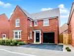 Thumbnail to rent in Kirby Street, Barton Seagrave, Kettering