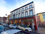 Thumbnail to rent in Bold Street, Liverpool