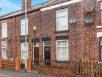 Thumbnail for sale in William Street, Goldthorpe, Rotherham