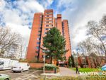 Thumbnail to rent in Trident House, Granville Square, Birmingham