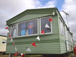 Thumbnail for sale in Clacton-On-Sea