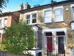 Thumbnail for sale in Beaconsfield Road, St Margarets, Twickenham