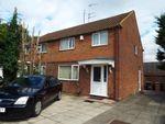 Thumbnail for sale in Eldon Road, Luton, Bedfordshire