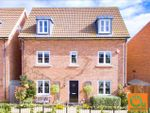 Thumbnail for sale in Victoria Road, Ongar