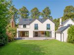 Thumbnail for sale in River Gardens, Bray, Maidenhead, Berkshire