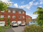 Thumbnail for sale in Wheatcroft Gardens, Penistone, Sheffield