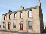 Thumbnail to rent in Kennedy Buildings, Longhaven