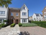 Thumbnail for sale in Drury Close, London