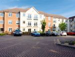 Thumbnail for sale in Albany Place, Egham, Surrey