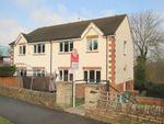 Thumbnail for sale in Chesterfield Road, Dronfield, Derbyshire