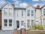 Thumbnail for sale in Wendover Road, Aylesbury