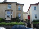 Thumbnail to rent in North Road, Top Floor Flat, St Andrews, Bristol