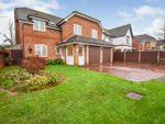 Thumbnail for sale in Highcroft Lane, Waterlooville