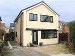 Thumbnail for sale in Rowton Heath, Fulwood, Preston