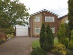 Thumbnail for sale in Ripley Drive, Cramlington
