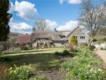 Thumbnail for sale in Zeals Row, Zeals, Warminster, Wiltshire