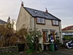Thumbnail to rent in Union Street, Wells