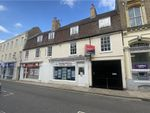 Thumbnail to rent in Suites A, B, C & D, High Street, Huntingdon, Cambs
