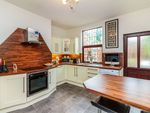 Thumbnail for sale in Wortley Road, Kimberworth, Rotherham