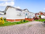 Thumbnail to rent in Warden Road, Eastchurch, Sheerness