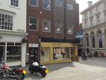 Thumbnail to rent in Silver Street, Lincoln