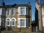 Thumbnail to rent in Holmwood Road, Enfield