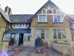 Thumbnail for sale in Hibbert Terrace, Lancaster