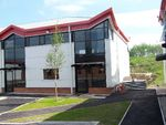 Thumbnail to rent in Unit 12A Cunningham Court, Shadsworth Bus Park, Blackburn