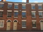 Thumbnail for sale in Angel Crescent, Bridgwater