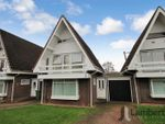 Thumbnail to rent in Grafton Close, Redditch