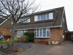 Thumbnail for sale in Aintree Road, Parklands, Northampton