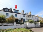 Thumbnail to rent in Ranscombe Road, Central Area, Brixham