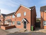 Thumbnail for sale in Pochard Drive, Scunthorpe