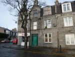 Thumbnail to rent in Elm Place (Ffr), Aberdeen