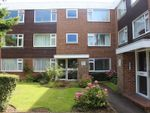 Thumbnail to rent in St. Gerards Road, Shirley, Solihull