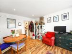 Thumbnail to rent in Royal College Street, Camden, London