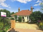 Thumbnail for sale in Mill Lane, Ashington, West Sussex
