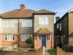 Thumbnail for sale in Martin Way, Morden