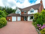 Thumbnail for sale in Blairgowrie Gardens, Ormskirk