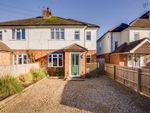 Thumbnail for sale in Grove Road, Hazlemere, High Wycombe