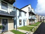Thumbnail to rent in Barton Road, Plymstock, Plymouth