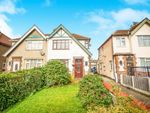Thumbnail for sale in Daneswell Drive, Moreton, Wirral